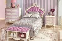 <b>Кровати детские</b> и подростковые фиолетовые купить, сравнить ...