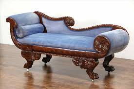 antique chaise lounge chairs. Antique Chaise Lounge Chairs Best Solutions Of Chair E