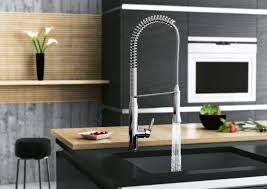 Whole Kitchen Faucets Kitchen Faucets In The Interior Ideas For Design