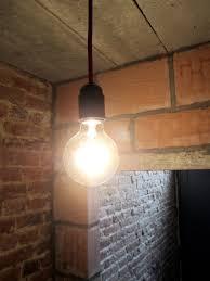 Wc Lamp Hausdesign Wondrous Inspration Finniwolfcom