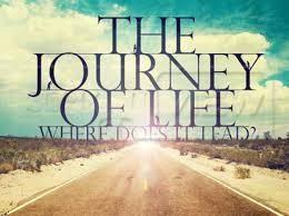 lorraine s journey through this thing called life this blog is  lorraine s journey through this thing called life