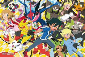 XYZ Online. | Digimon cosplay, Pokemon pictures, Pokemon characters
