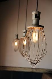 industrial lighting diy. cool craft ideas diy old of kitchen stuff lamp from whisk industrial lighting diy n