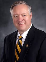 Duane Nellis Likely To Leave His Post As University Of Idaho President |  Boise State Public Radio
