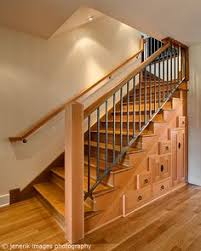basement stairs ideas. Prepossessing Basement Stairs Ideas For Interior Home Addition With T