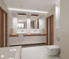 Basement Bathroom Designs Fascinating Hgtv Basement Bathroom Ideas Architecture Home Design