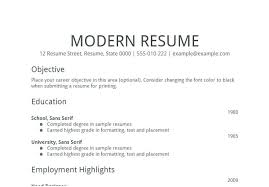 How To Write Objectives For Resume Career Objectives In Resume Penza Poisk