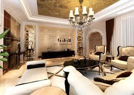 unique 2017 living room design 33 best for home design ideas