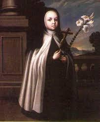 Maria Anna Vasa