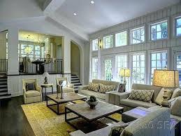 large living room furniture layout. Furniture Layout Ideas For Large Living Room