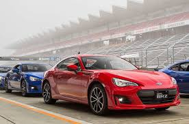 2018 subaru brz turbo. contemporary 2018 behind the front fender there are a couple of air gills added while  back has huge side that also sports midmounted circular turbo  with 2018 subaru brz