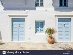 Home Design Greece Greek Island Cycladic House Design On The Island Of Naxos