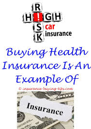 Online Insurance Quotes Unique Aa Car Insurance Quotes Online Permanent Life Insurance