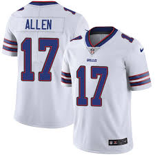 Nike Nfl Road Limited 17 Men's Josh Untouchable Buffalo Vapor Jersey Nike6822017 Allen Bills White adfffcebcdbbac|In An Election Rally In Florida