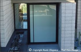 modern glass front doors. Top Modern Glass Exterior Doors With Front F