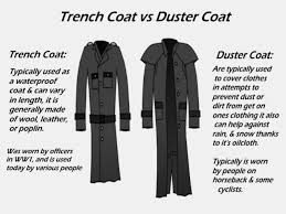 inside the diaries of trench coat mafia a rare view