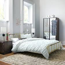bedroom furniture cb2. Cb2 Bedroom Furniture O Brass Bed A Modern Sale