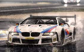 Top Free Racecar Backgrounds ...