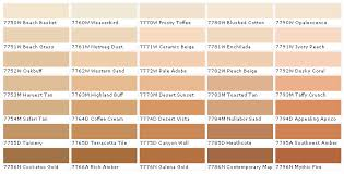 sand paint colorDuron Paints  Duron Paint Colors  Duron Wall Coverings  House