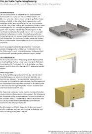 Fassade Wdvs Produkte Und Zubehör Sto System Zubehör Detaillösungen