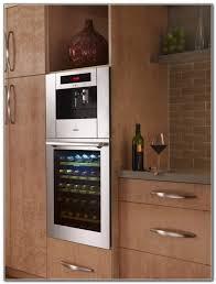 best kitchen appliance brands australia 2017 trendyexaminer