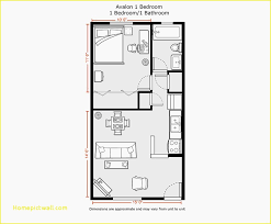 500 sq ft house plans 2 bedrooms bedroom ideas