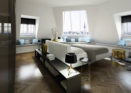Loft For Bedrooms Small Apartment Goals Como Ganar Espacio En Tu Casa Sin Realizar