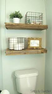 office bathroom decor. Small Office Bathroom Designs Powder Decor Best Ideas On Room Design Inside S