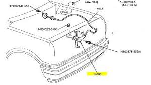2001 honda prelude alarm wiring diagram images wiring diagram for honda prelude engine diagram 97 accord vss