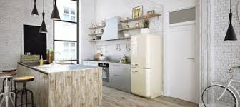 Kitchen Remodel Budget Top 5 Go To Tips For Budgeting Your Kitchen Remodel