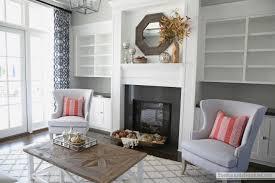 fun living room furniture. Living Room:View Fun Room Chairs Nice Home Design Luxury To Furniture Creative I
