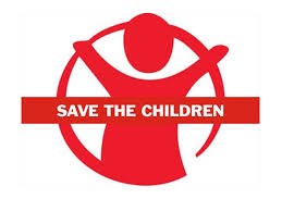 Director of Programme Operations at Save the Children International