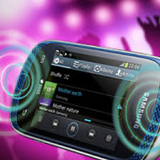 Samsung Galaxy Music images and full ...