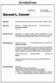 The Hidden Agenda Of Resume Resume Summary Examples Entry Level ...