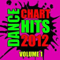 Cdm Project Dance Chart Hits 2012 Vol 1 Music Streaming
