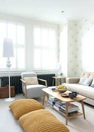 decorating with floor pillows. Delighful With Floor Pillow Cushion Round Seating Cushions Fin Plain Ideas Sitting On  Pillows And  Large Interesting  To Decorating With Floor Pillows L