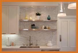 kitchen kitchen tile backsplash designs amazing kitchen backsplash design gallery the ideas of pics for tile and inspiration