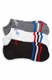 gucci underwear mens. adidas originals roller 3-pack no-show socks gucci underwear mens