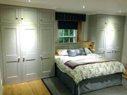 fitted bedrooms small rooms. Fitted Bedroom Furniture Impressive  Decoration Wardrobes Bedrooms Small Rooms B