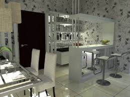 living room bars furniture. Room-mini-bar-furniture-design-living-room-mini- Living Room Bars Furniture E
