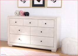 white kids dresser. Ikea White Childrens Dresser Elegant Awesome Collection Kids With Dressers Oxford