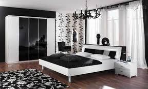 bedroom black furniture.  black ideas for decorating a bedroom black and white on bedroom black furniture