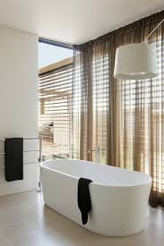 201 best + B Lux + images on Pinterest | Architecture, Room and ...