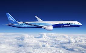 777x wallpapers to download for free. Boeing 787 Wallpapers Top Free Boeing 787 Backgrounds Wallpaperaccess