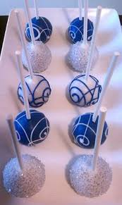 Wedding Cakepops Idea Google Search Wedding Cake Pops Elegant