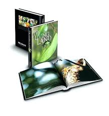 what is a coffee table book what is a coffee table book coffee table books decor