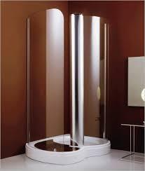 Compact Shower Stall Cheap Shower Stalls Shower Stall Ideas Showers Home Depot Home