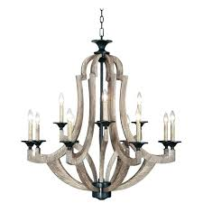 battery operated chandelier for camping battery operated chandelier pics s gloss black battery operated chandelier battery battery operated chandelier