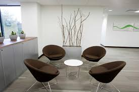 modern office lounge. modern office lounge chairs o