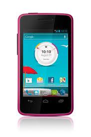 Vodafone Smart Mini review - Specs ...